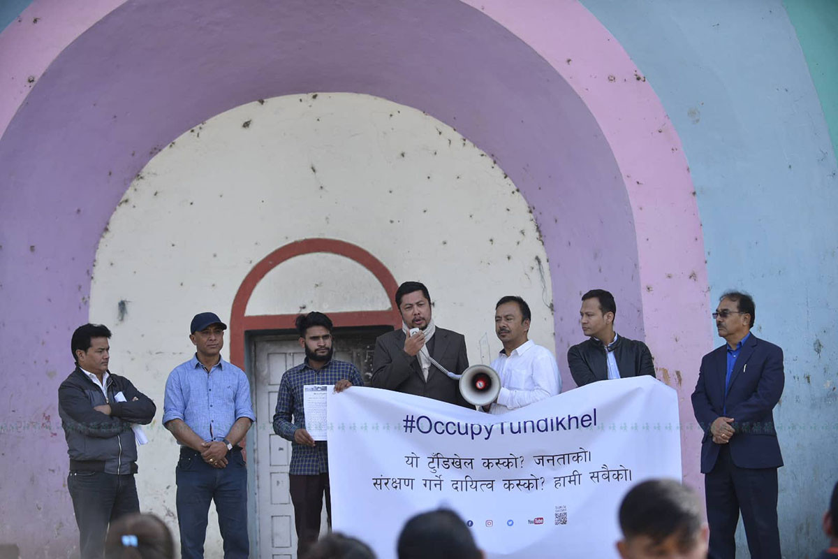 https://raracms.setopati.com/uploads/shares/2019/01/sujita/occupy (1).jpg