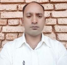 गोविन्द विक