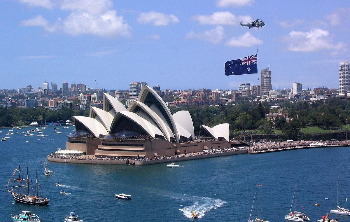 पीआरका लागि अस्ट्रेलियामा नयाँ नीति, के-के छन् परिवर्तनहरू