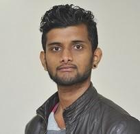 Sudhir Bhandari