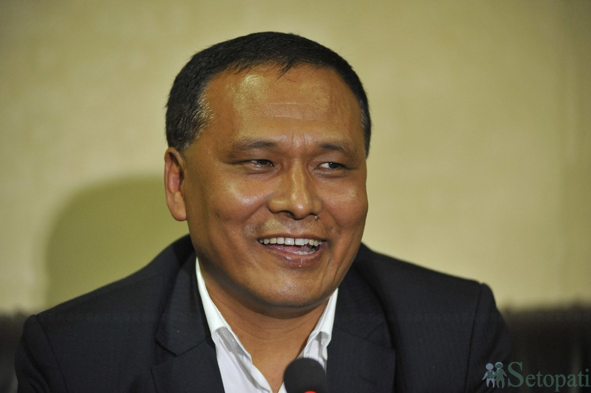कुलमानका पक्षमा उच्च अदालतको आदेश