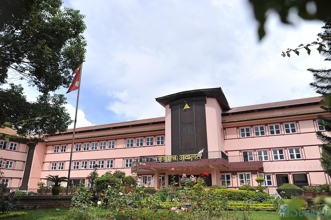 त्रिविलाई एमबिबिएस प्रवेश परीक्षा लिन बाटो खुला