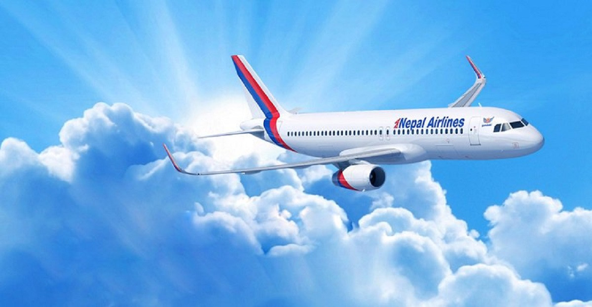भैरहवाबाट हवाई प्रवेश विन्दु दिन भारत सहमत : मन्त्री अधिकारी