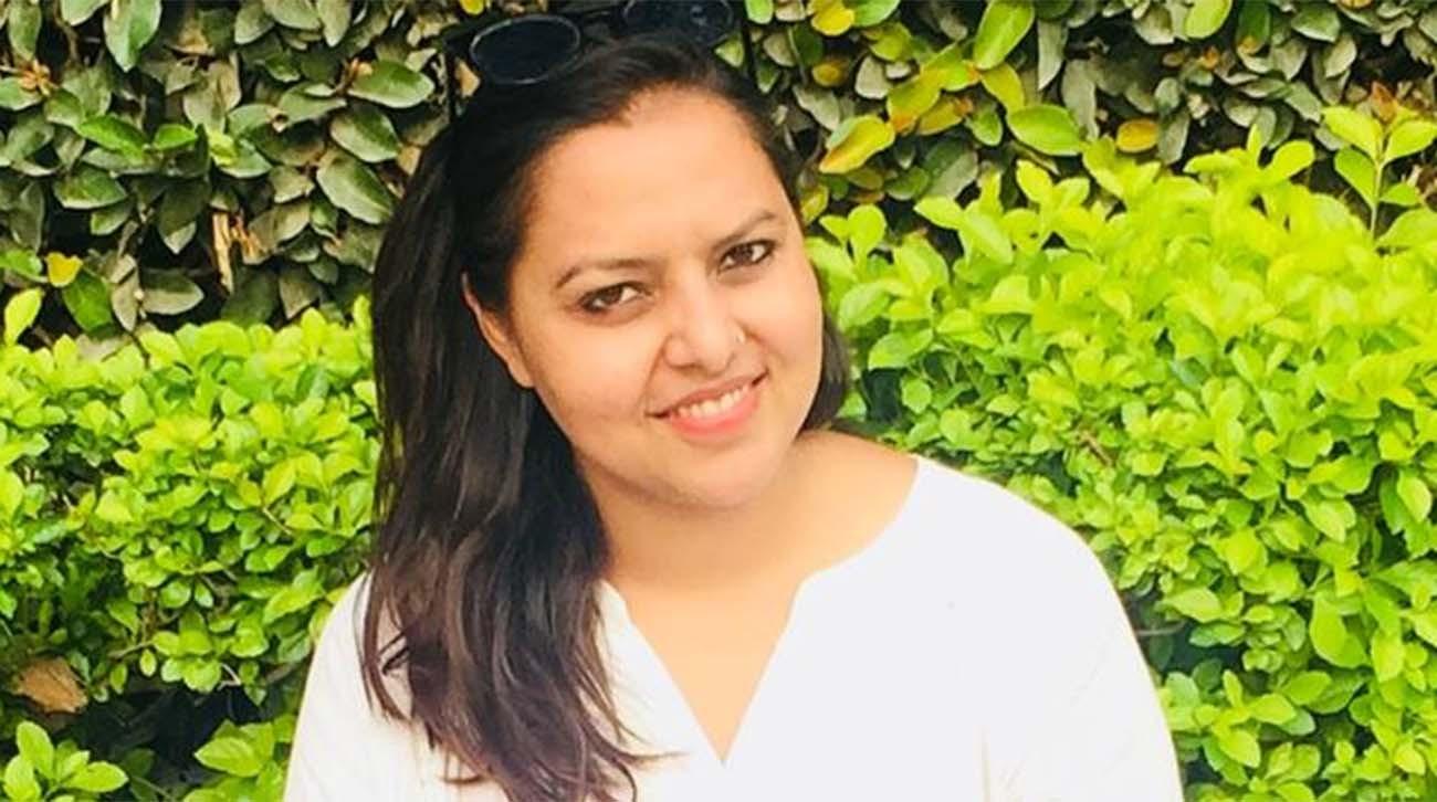 विदेशी महिला पर्यटकका लागि कसरी सुरक्षित बनाउने नेपाल?