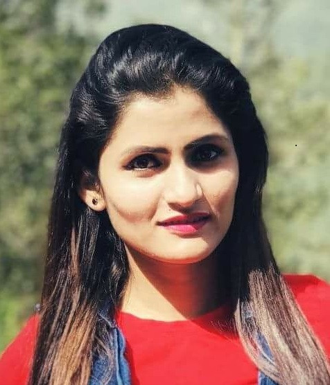 Lila Chand