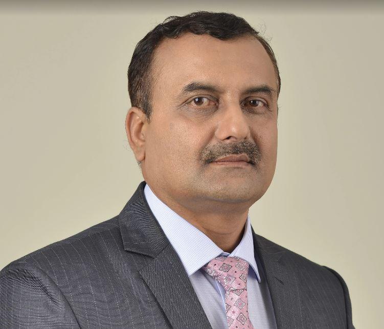 रमेश काफ्ले