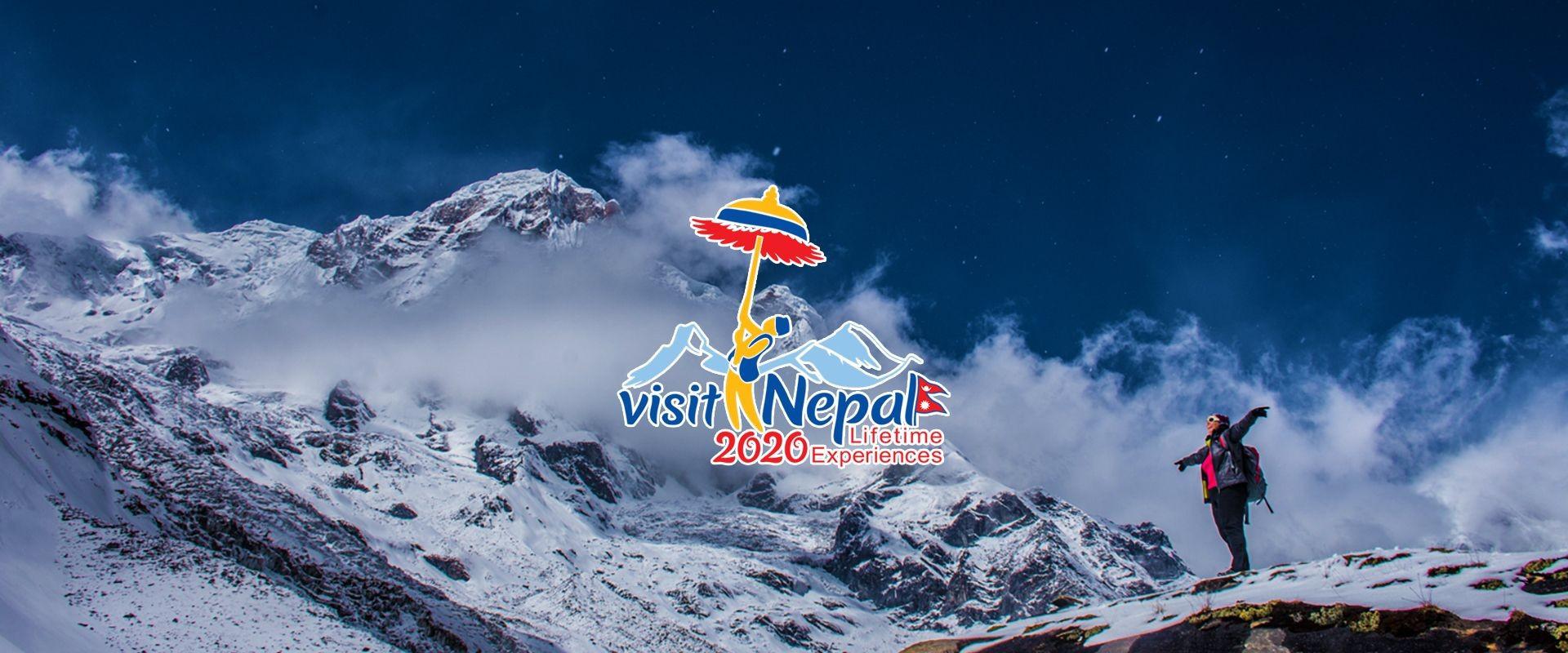 तस्बिर स्राेत: नेपाल पर्यटन बाेर्ड
