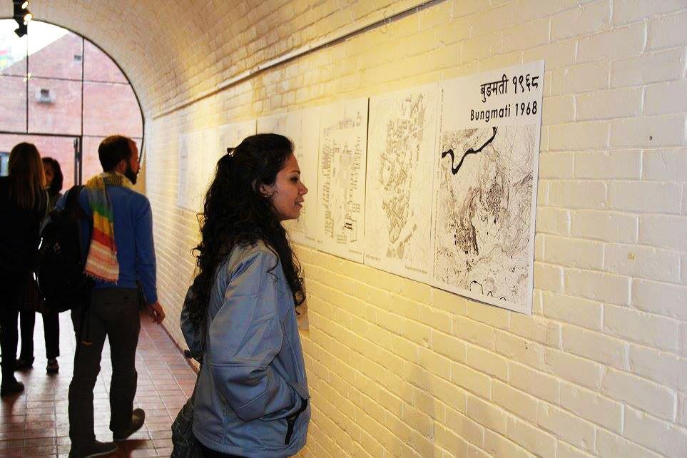 तस्बिरः तारागाउँ संग्रहालय