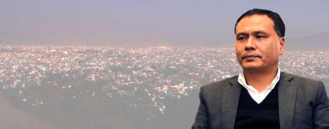 भारतबाट एक-डेढ घन्टामात्र बिजुली आयात