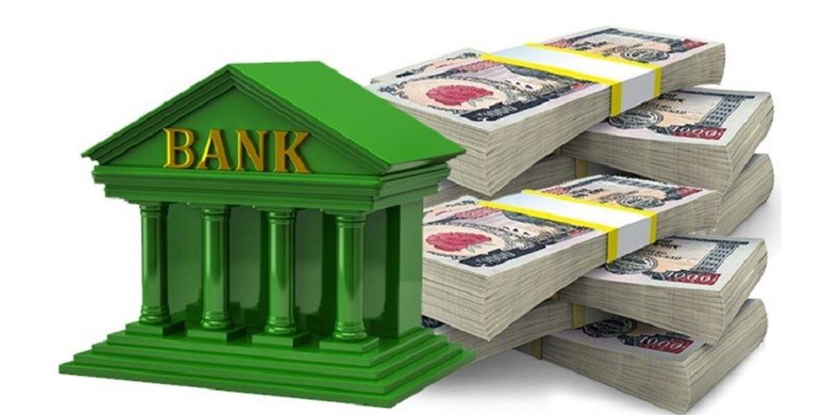 बढी व्याज असुल्दा पाँच बैंकले मिचे राष्ट्र बैंकको नियम