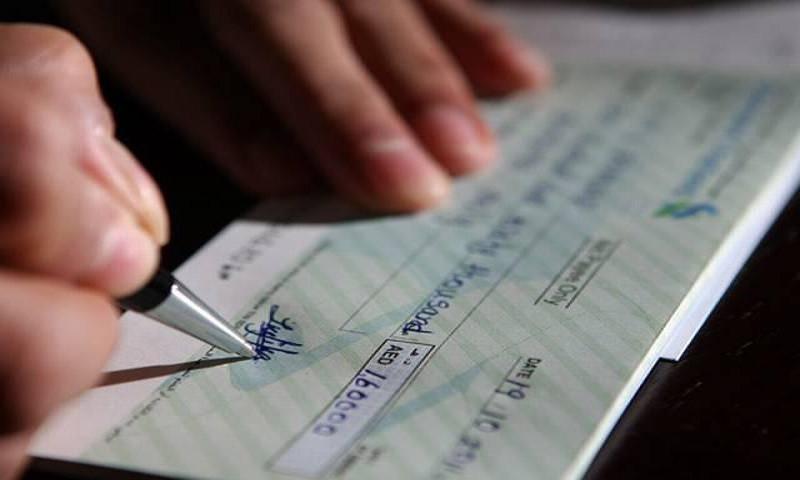 अब चेक नकाटी तुरुन्तै पैसा भुक्तानी गर्न सकिने,  कसरी गर्ने भुक्तानी?
