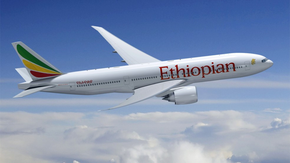 1552208433Ethiopian_2-984x554