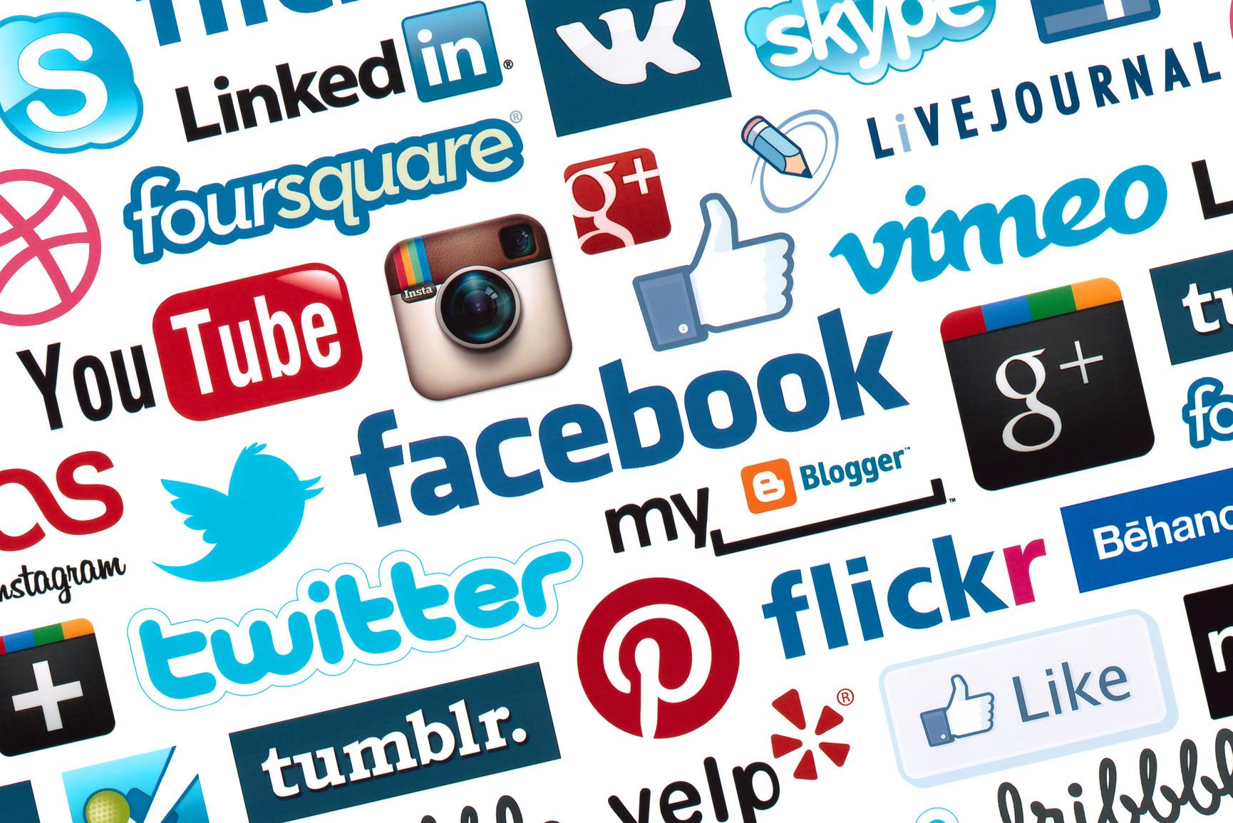 सामाजिक सञ्जाललाई अब उद्योगको मान्यता