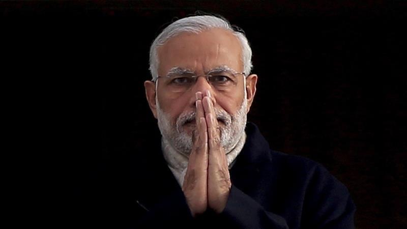 भारतमा फेरि पनि मोदी सरकार!