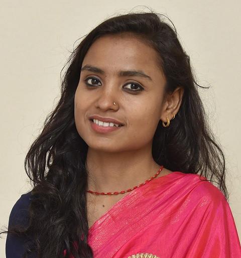 Neha Jha