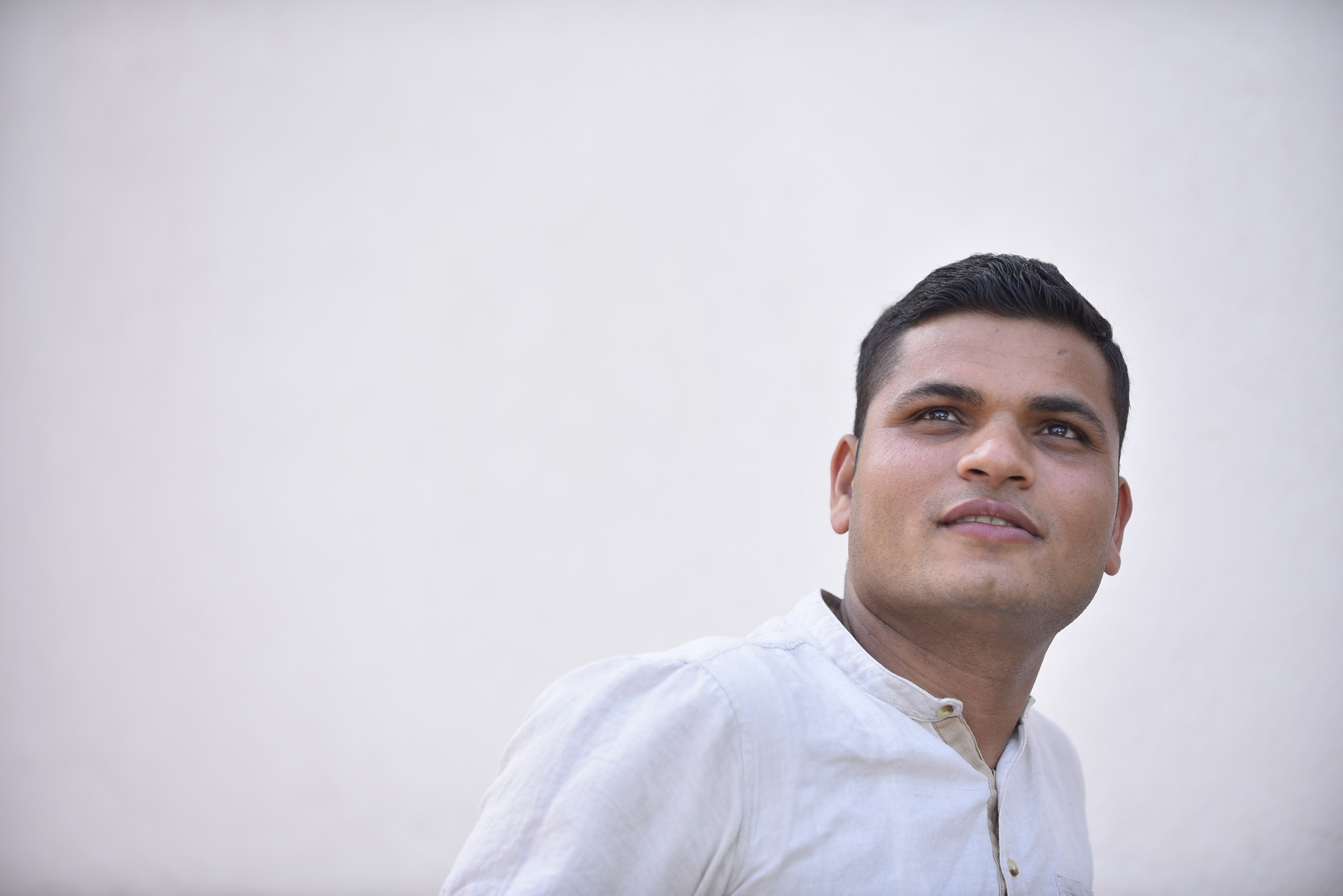 Bhanubhakta Jaishi