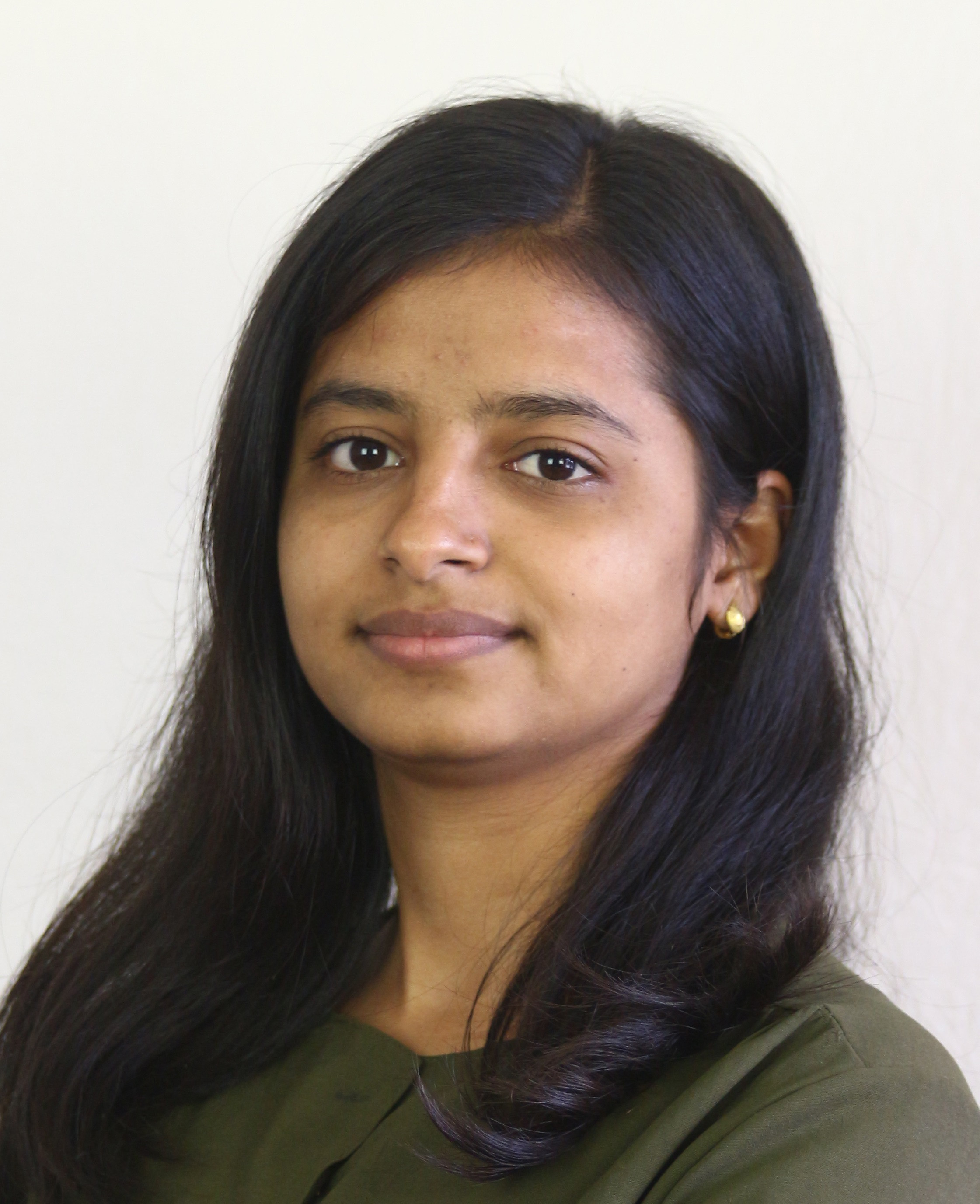 Samikshya Adhikari