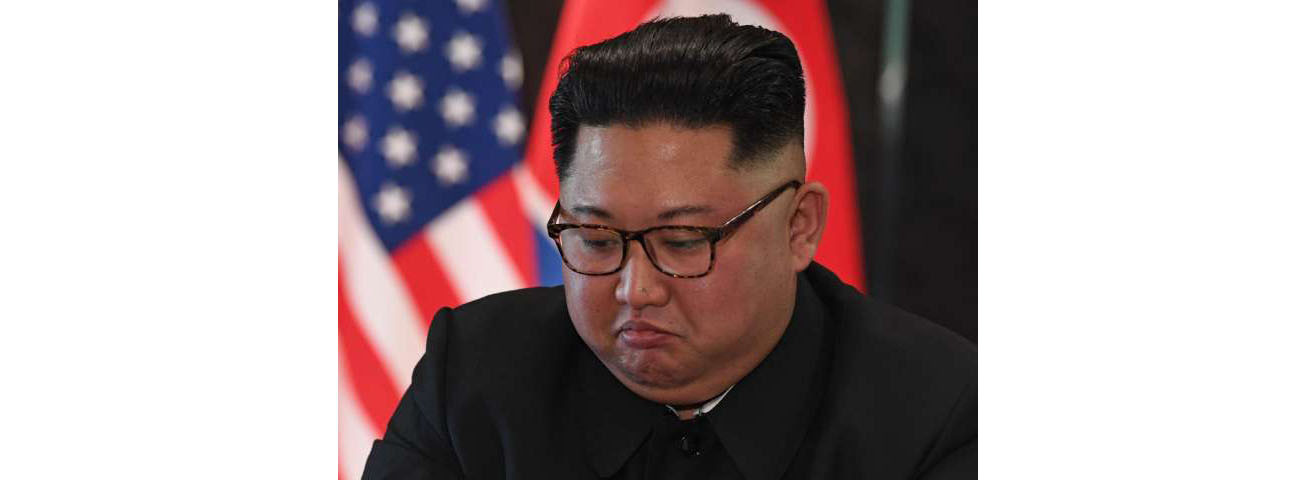 नेपालमा उत्तर कोरियाको लगानी साढे १८ करोड,  ३ सय ४६ जनालाई रोजगारी