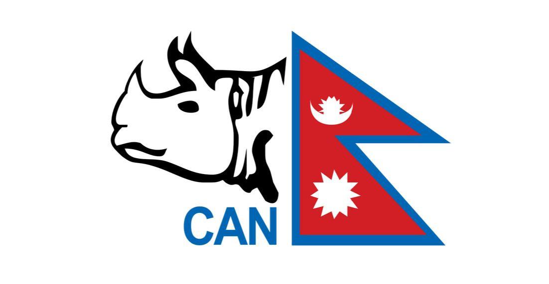 नेपाल क्रिकेट संघमाथिको निलम्बन सर्तसहित फुकुवा