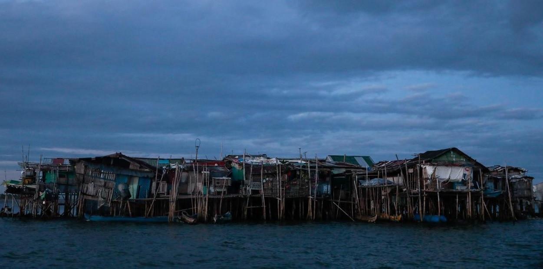 तस्बिरः रोयटर्स