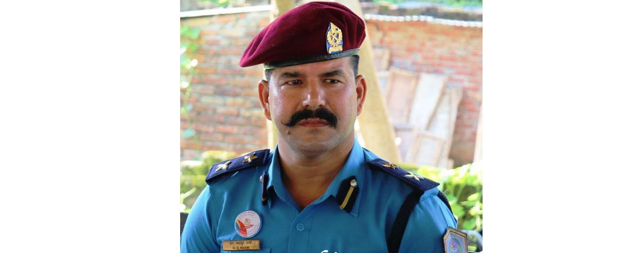 कोहलपुर घटना : डिएसपी शाही जिल्ला तानिए