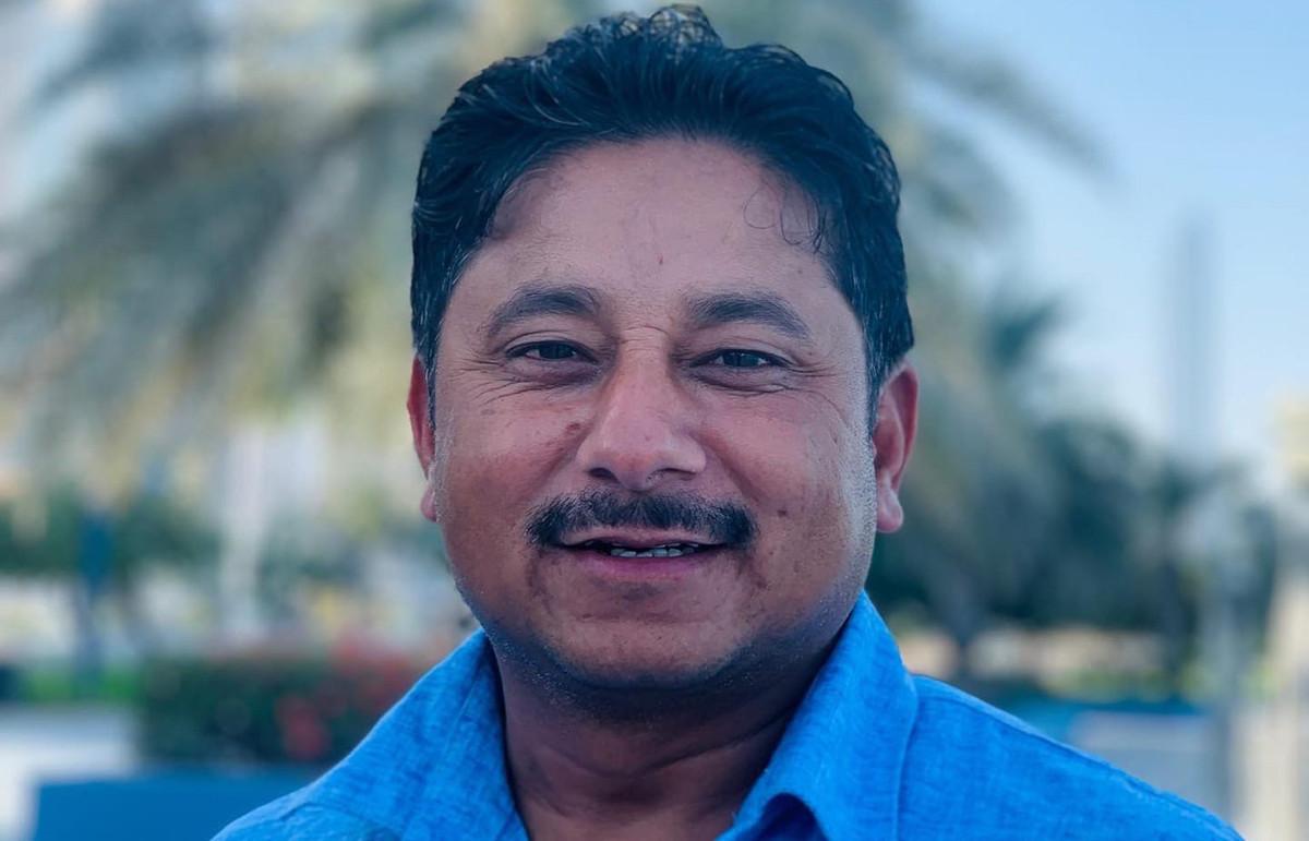 नेकपा नेता गगन पुरीले हत्याए झापा 'बालुवाटार'को १५ बिघा सरकारी जग्गा