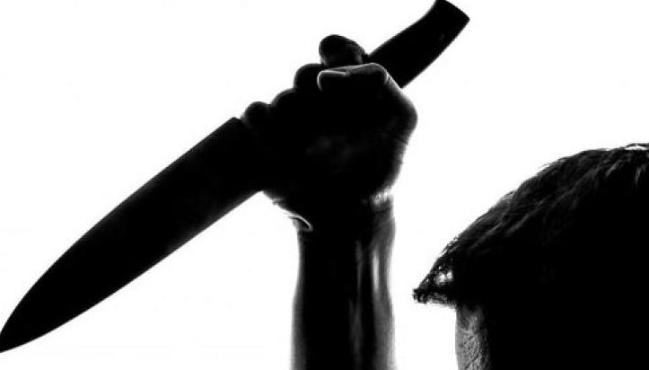 भक्तपुरमा सँगै रक्सी पिएर निस्केका दुई युवकद्वारा छुरा प्रहार गरी साथीको हत्या