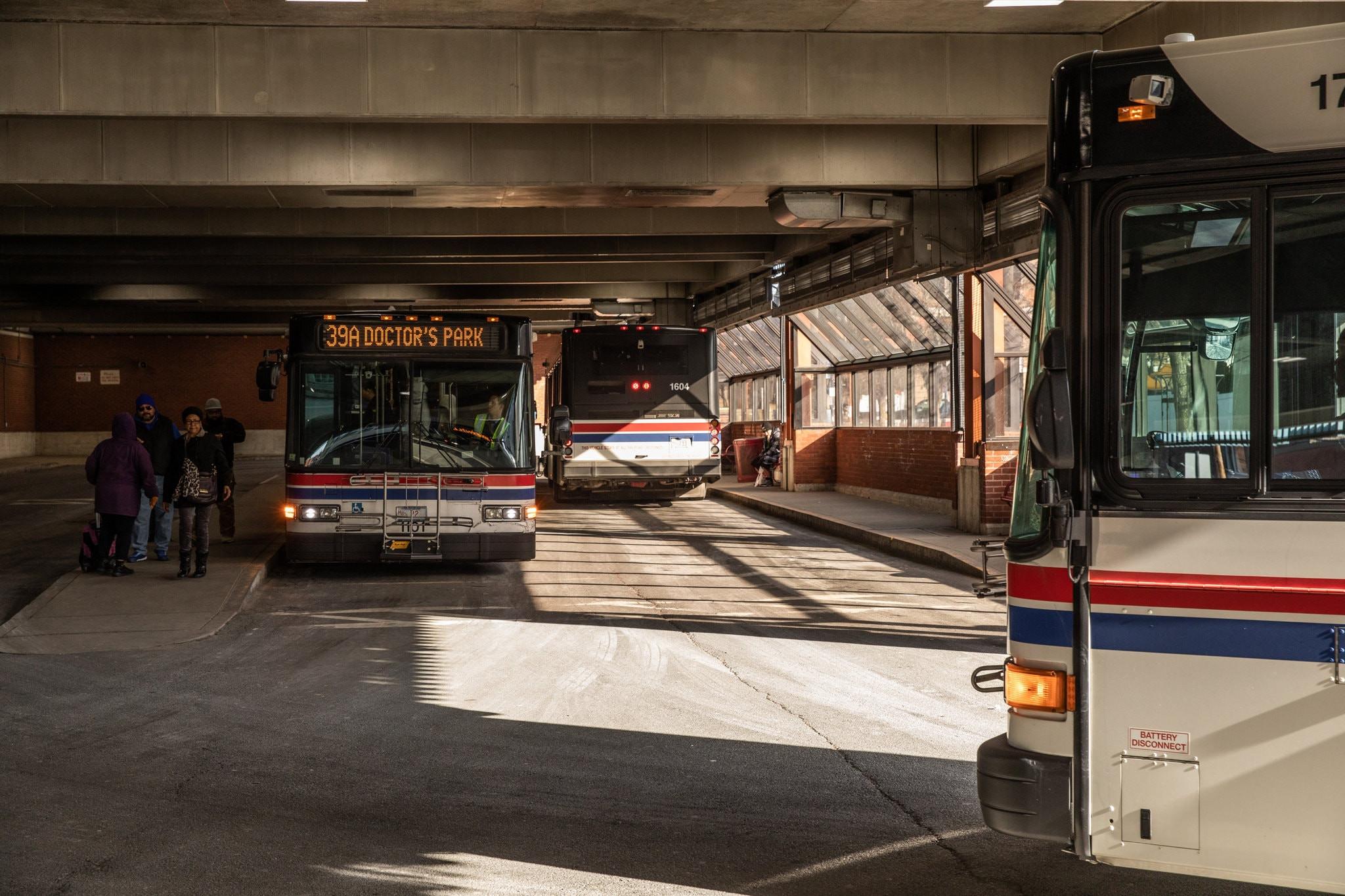 के सार्वजनिक यातायात नि:शुल्क हुनुपर्छ? अमेरिकी र युराेपेली सहरको अनुभव