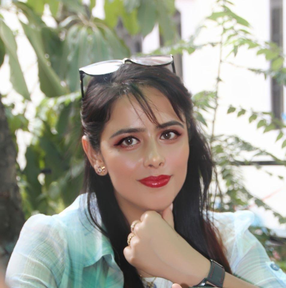 नानु कोइराला