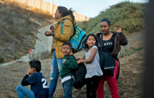तस्बिर: रामोन एस्पलनोसा/एपी