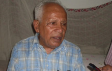 श्यामप्रसाद शर्मा