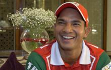 ओमानको क्रिकेट टोलीमा रहेका नेपाली मूलका खेलाडी (भिडिओ)