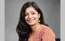 लेखक दुर्गा कार्की