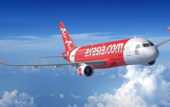 एयर एसियाले दिएका १० चेक गायब, १२ बाउन्स