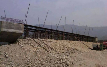 किन समयमै बन्दैनन् नेपालका पुल?
