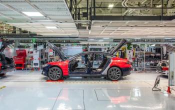 एक वर्षमा नेपालमा थपिए ७ गाडी कम्पनी, धेरैले विद्युतीय सवारी बनाउने