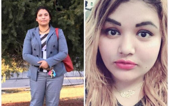अमेरिकामा कार दुर्घटना : नेपाली मूलका दुई नागरिकको मृत्यु