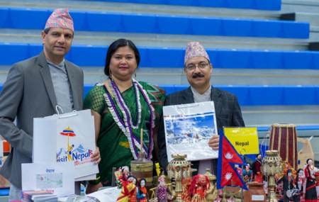 तस्बिरः मोहन सुनुवार