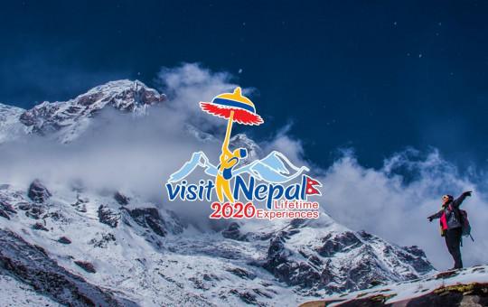 तस्बिर: नेपाल पर्यटन बाेर्ड