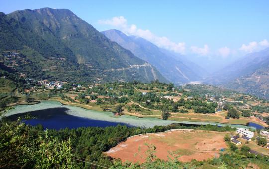 तस्बिरः सुरेन्द्र राना