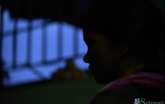 फाइल तस्बिर: नारायण महर्जन/सेतोपाटी