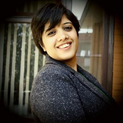 Shova Sharma