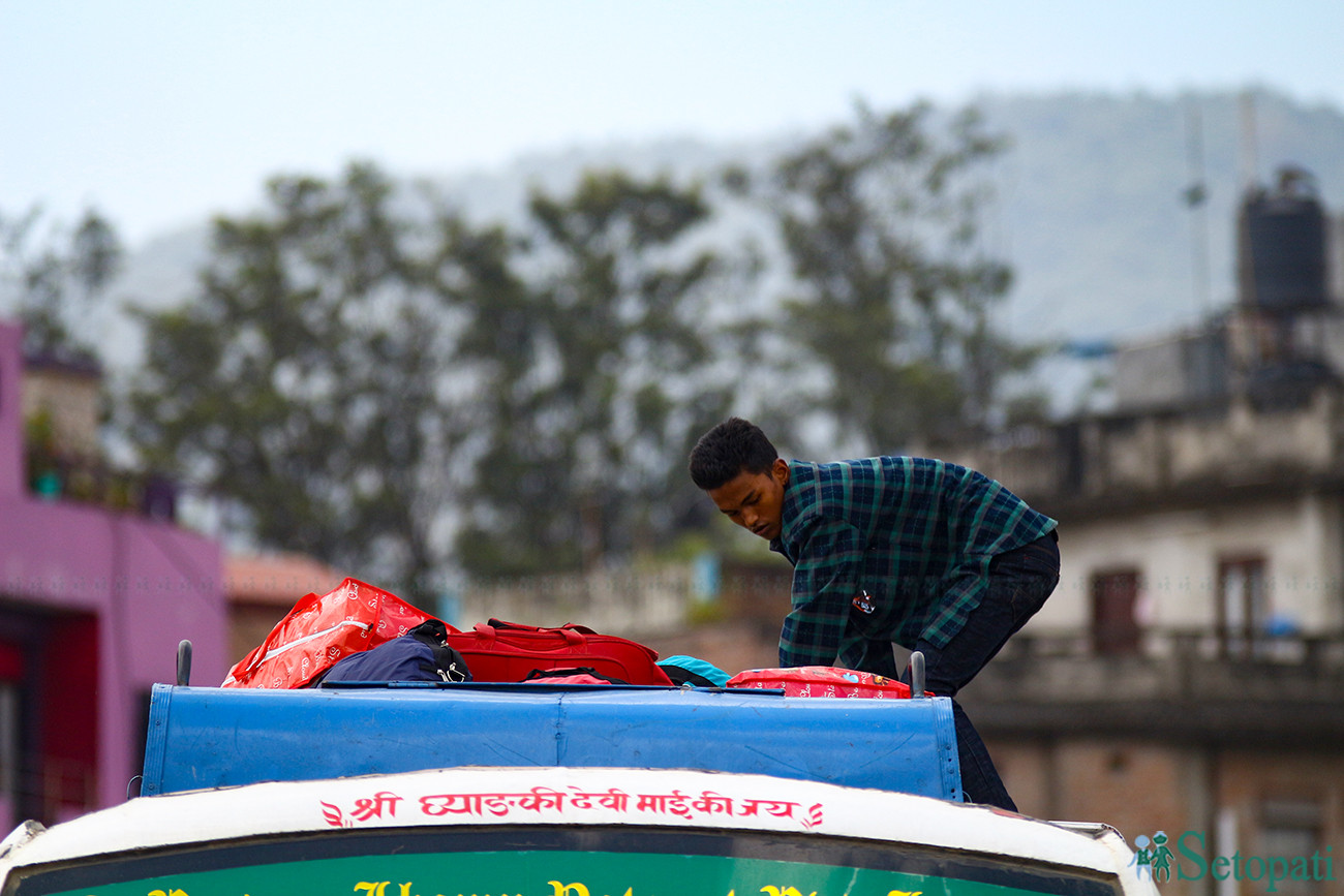 https://www.setopati.com/uploads/shares/2019/01/sujita/Going home in Dashain (1).jpg