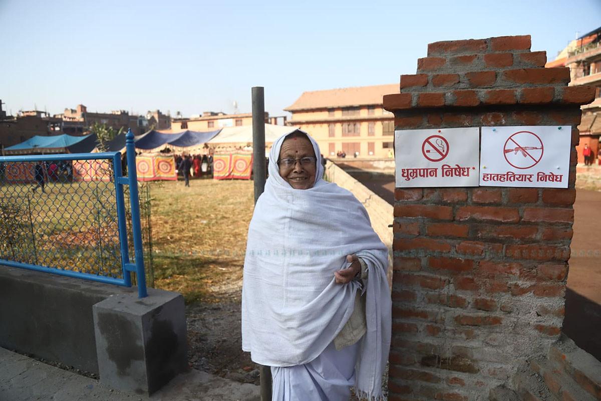 https://raracms.setopati.com/uploads/shares/2019/01/sujita/election/election (1).jpg