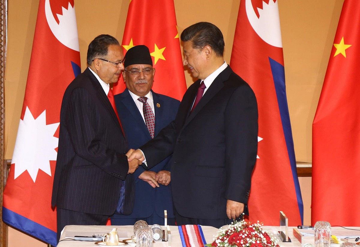 https://www.setopati.com/uploads/shares/2019/01/sujita/xi in nepal (6).jpg