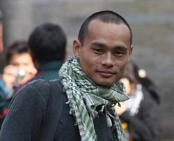 सिंहबहादुर तामाङ, हेलम्बु, हाल काठमाडौँ